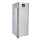 Холодильный шкаф для расстойки CS107-Bakery Br тип 1