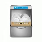 Посудомоечная машина SILANOS N700 EXTRA