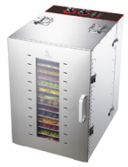 Дегидратор-сушилка AIRHOT FD-16G