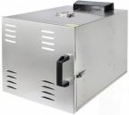 Дегидратор-сушилка AIRHOT FD-10