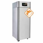 Холодильный шкаф для расстойки CS107-Bakery Br тип 2