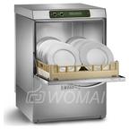 Машина посудомоечная SILANOS NE700