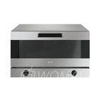 SMEG ALFA310-1 Конвекционная печь