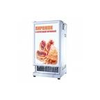 Шкаф тепловой для пирожков и хот-догов ФИОЛЕНТ ШТХ-24-350.350-01