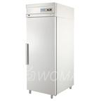 Шкаф холодильный CВ105-S