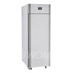 Шкаф холодильный CB105-Sm (R404A) Alu