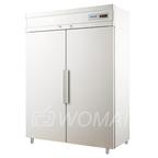 Шкаф холодильный CВ114-S