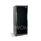 Шкаф для хранения вина CRW350B