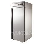 Шкаф холодильный CВ107-G
