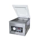 Вакуум-упаковочная машина настольная Assum DZ-260/PD