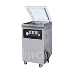 Вакуум-упаковочная машина напольная Assum DZ-400/2E