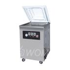 Вакуум-упаковочная машина напольная Assum DZ-500/2Е