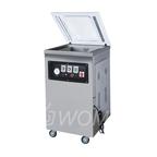 Вакуум-упаковочная машина Assum DZQ400/2E (Aeration)