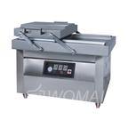 Вакуум-упаковочная машина Assum DZQ400/2SB (Aeration)