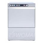Посудомоечная машина ADLER ECO 50 DPPD 380В