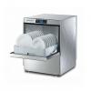 Посудомоечная машина Compak PL56E
