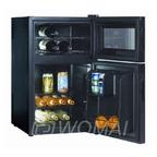 Холодильный шкаф для вина GASTRORAG BCWH-68