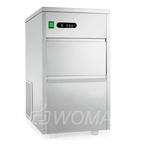 Льдогенератор кускового льда (пальчики) GASTRORAG IM-20