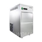 Льдогенератор кускового льда (пальчики) GASTRORAG IM-25
