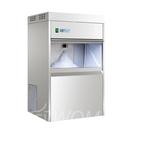 Льдогенератор чешуйчатого льда GASTRORAG IMS-50