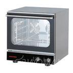 INOXTREND SN-CA-404EW 02 RH  Конвекционная печь, механическая панель управления