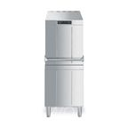 SMEG HTY511DW Посудомоечная машина