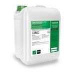 Для отбеливания и дезинфекции посуды на основе хлора 6 HW-SNOWHITE