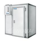 Камера т/изол. холодильная КХН-2,94 (1360х1360х2200)
