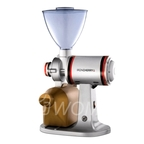 Кофемолка Сoffee 800