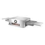 Конвейерная печь для пиццы Pizza Conveyor 1560 E