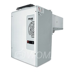 Машина холодильная моноблочная MM-109S (MM-109SF)