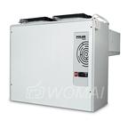 Машина холодильная моноблочная MB-211S (MB-211SF) Polair