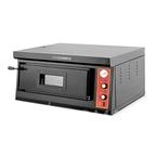 Печь для пиццы электрическая Pizza Oven 1-6