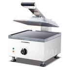 Прижимной гриль Toaster 350