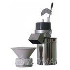ОМ-350 (Овощерезательно-протирочная машина)