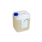 Жидкое высокощелочное моющее ср-во т.м. CLEANEQ серии Alkadem N/A220 для посудом. машин, 12 кг