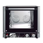FM RX-424 H Конвекционная печь