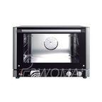 FM RX-604 Конвекционная печь