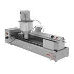 Пончиковый автомат (комплектуется сменными плунжерами: d=30мм и 36 мм) ПРФ-11/900