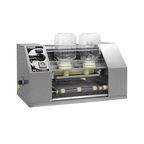 Блинный автомат: автоматически формует, выпекает, стопирует блинные заготовки Сиком РК-2.1