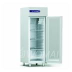Шкаф морозильный Express EX 700 BT