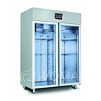 Шкаф для вызревания мясных деликатесов и сыра Stagionatura SUPERIOR STX 1400