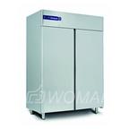 Шкаф для вызревания мясных деликатесов и сыра Stagionatura CLASSIC ST 1400