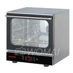 Печь конвекционная Inoxtrend SN-UP-404EWS (GUP-404ES (grill))