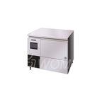 Льдогенератор FM-150KE-50-N гранулированный лед
