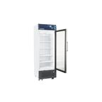 Шкаф морозильный FDv 4613