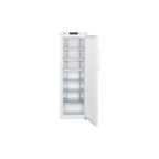 Шкаф морозильный GG 4010