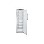 Шкаф морозильный GG 4060