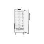 Шкаф морозильный GG 5260