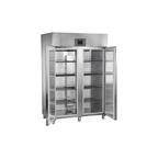 Шкаф морозильный GGPv 1470 ProfLine